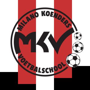 Milano Koenders Voetbalschool